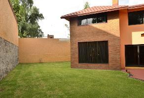 Foto de casa en venta en  , lomas de valle dorado, tlalnepantla de baz, méxico, 14595418 No. 03