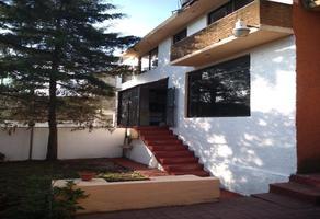 Foto de casa en venta en  , lomas de valle dorado, tlalnepantla de baz, méxico, 0 No. 02