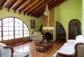 Foto de casa en venta en  , lomas de valle dorado, tlalnepantla de baz, méxico, 15945332 No. 01
