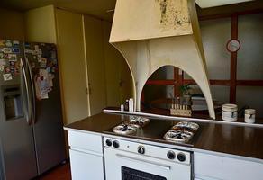 Foto de casa en venta en  , lomas de valle dorado, tlalnepantla de baz, méxico, 15945336 No. 01