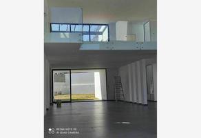 Foto de casa en venta en lomas de valle escondido 1, lomas de valle escondido, atizapán de zaragoza, méxico, 0 No. 01