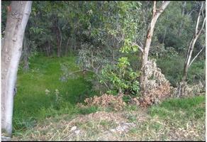 Foto de terreno habitacional en venta en  , lomas de valle escondido, atizapán de zaragoza, méxico, 10396177 No. 01
