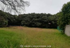 Foto de terreno habitacional en venta en  , lomas de valle escondido, atizapán de zaragoza, méxico, 13502154 No. 01