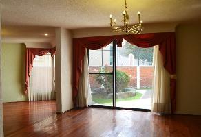 Foto de casa en venta en  , lomas de valle escondido, atizapán de zaragoza, méxico, 15042285 No. 01