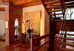 Foto de casa en venta en  , lomas de valle escondido, atizapán de zaragoza, méxico, 15059864 No. 02