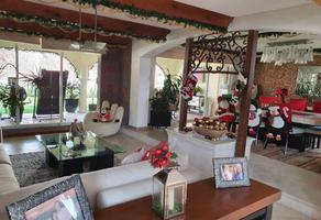 Foto de casa en venta en  , lomas de valle escondido, atizapán de zaragoza, méxico, 15100012 No. 01
