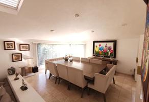 Foto de casa en venta en  , lomas de valle escondido, atizapán de zaragoza, méxico, 0 No. 02