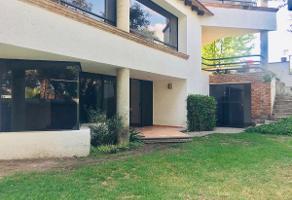 Foto de casa en venta en  , lomas de valle escondido, atizapán de zaragoza, méxico, 15130662 No. 01