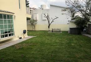 Foto de casa en venta en  , lomas de valle escondido, atizapán de zaragoza, méxico, 0 No. 01