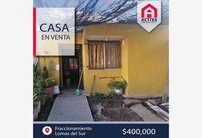 Foto de casa en venta en lomas de viena 750, lomas del sur, tlajomulco de zúñiga, jalisco, 0 No. 01