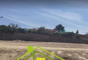 Foto de terreno comercial en renta en lomas de vista bella , lomas de vista bella, morelia, michoacán de ocampo, 0 No. 01