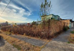 Foto de terreno habitacional en venta en lomas de vista bella , lomas de vista bella, morelia, michoacán de ocampo, 0 No. 01