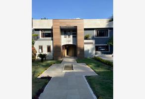 Foto de casa en venta en lomas de vista hermosa 2, lomas de vista hermosa, cuajimalpa de morelos, df / cdmx, 0 No. 01