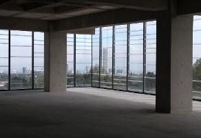 Foto de oficina en renta en  , lomas de vista hermosa, cuajimalpa de morelos, df / cdmx, 0 No. 01