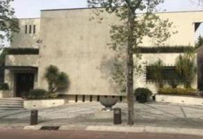 Foto de casa en venta en  , lomas de vista hermosa, cuajimalpa de morelos, df / cdmx, 15128420 No. 02