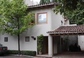Foto de casa en venta en  , lomas de vista hermosa, cuajimalpa de morelos, df / cdmx, 0 No. 02
