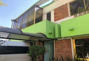 Foto de edificio en venta en  , lomas de vista hermosa, cuajimalpa de morelos, df / cdmx, 0 No. 01