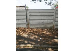 Foto de terreno habitacional en venta en  , lomas de vista hermosa, cuajimalpa de morelos, df / cdmx, 0 No. 01