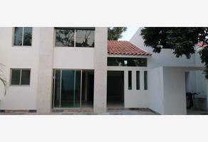 Foto de casa en venta en  , lomas de vista hermosa, cuernavaca, morelos, 0 No. 01