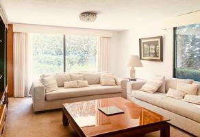 Foto de casa en condominio en venta en lomas de vista hermosa , loma del parque , lomas de vista hermosa, cuajimalpa de morelos, df / cdmx, 19298809 No. 01