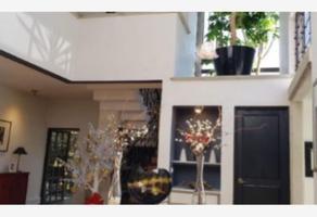 Foto de casa en venta en lomas de vista hermosa , lomas de vista hermosa, cuajimalpa de morelos, df / cdmx, 0 No. 01