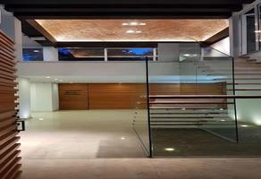 Foto de casa en venta en lomas de vista hermosa , lomas de vista hermosa, cuajimalpa de morelos, df / cdmx, 14359365 No. 01