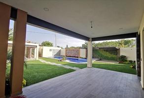 Foto de casa en venta en lomas de vista hermosa , lomas de vista hermosa, cuernavaca, morelos, 0 No. 02