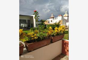 Foto de casa en renta en lomas de vista hermosa -, lomas de vista hermosa, cuernavaca, morelos, 0 No. 01