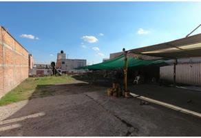 Foto de terreno habitacional en renta en  , lomas de vistabella, aguascalientes, aguascalientes, 0 No. 01