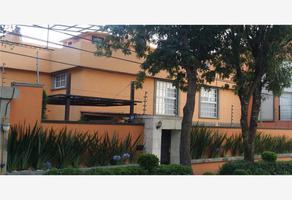Foto de casa en venta en lomas de vistahermosa 5, lomas de vista hermosa, cuajimalpa de morelos, df / cdmx, 0 No. 01