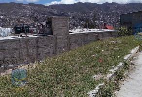 Foto de terreno habitacional en venta en  , lomas de xocomulco, chilpancingo de los bravo, guerrero, 14024018 No. 01