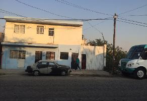 Foto de terreno comercial en venta en  , lomas de zalatitan, tonalá, jalisco, 2259395 No. 01