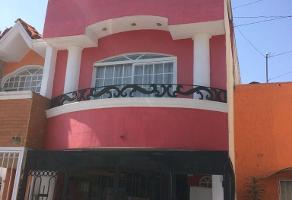 Foto de casa en venta en  , lomas de zapopan, zapopan, jalisco, 4690420 No. 01