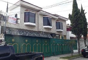 Foto de casa en venta en  , lomas de zapopan, zapopan, jalisco, 6224541 No. 01