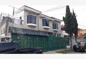 Foto de casa en venta en  , lomas de zapopan, zapopan, jalisco, 6229331 No. 01