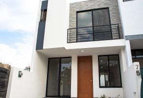 Foto de casa en venta en  , lomas de zapopan, zapopan, jalisco, 0 No. 01