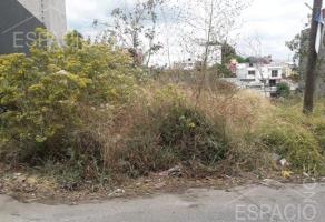 Foto de terreno habitacional en venta en  , lomas de zompantle, cuernavaca, morelos, 11514664 No. 01