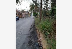 Foto de terreno comercial en venta en  , lomas de zompantle, cuernavaca, morelos, 12402369 No. 01