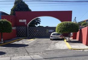 Foto de casa en venta en  , lomas de zompantle, cuernavaca, morelos, 14221404 No. 01