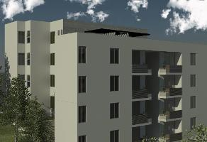 Foto de terreno habitacional en venta en  , lomas de zompantle, cuernavaca, morelos, 14329127 No. 01