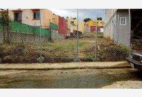 Foto de terreno habitacional en venta en * *, lomas de zompantle, cuernavaca, morelos, 0 No. 01