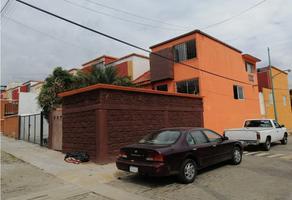 Foto de casa en condominio en venta en  , lomas de zompantle, cuernavaca, morelos, 18099678 No. 01