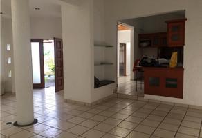 Foto de casa en condominio en venta en  , lomas de zompantle, cuernavaca, morelos, 18102245 No. 01