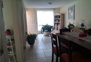 Foto de casa en condominio en venta en  , lomas de zompantle, cuernavaca, morelos, 18102429 No. 01
