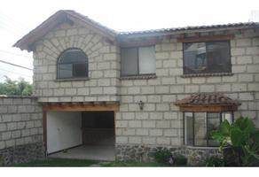 Foto de casa en condominio en venta en  , lomas de zompantle, cuernavaca, morelos, 18103195 No. 01