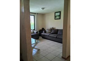 Foto de casa en condominio en venta en  , lomas de zompantle, cuernavaca, morelos, 18103450 No. 01
