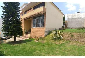 Foto de casa en venta en  , lomas de zompantle, cuernavaca, morelos, 19356977 No. 01