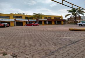 Foto de local en venta en  , lomas de zompantle, cuernavaca, morelos, 0 No. 01