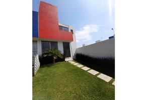 Foto de casa en condominio en venta en  , lomas de zompantle, cuernavaca, morelos, 0 No. 01