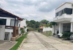 Foto de casa en venta en  , lomas de zompantle, cuernavaca, morelos, 0 No. 01